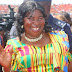 Police arrest Akua Donkor and the charge is serious