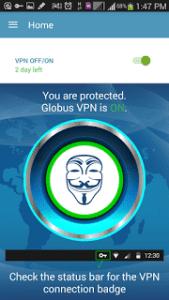 انترنت مجاني للاندرويد