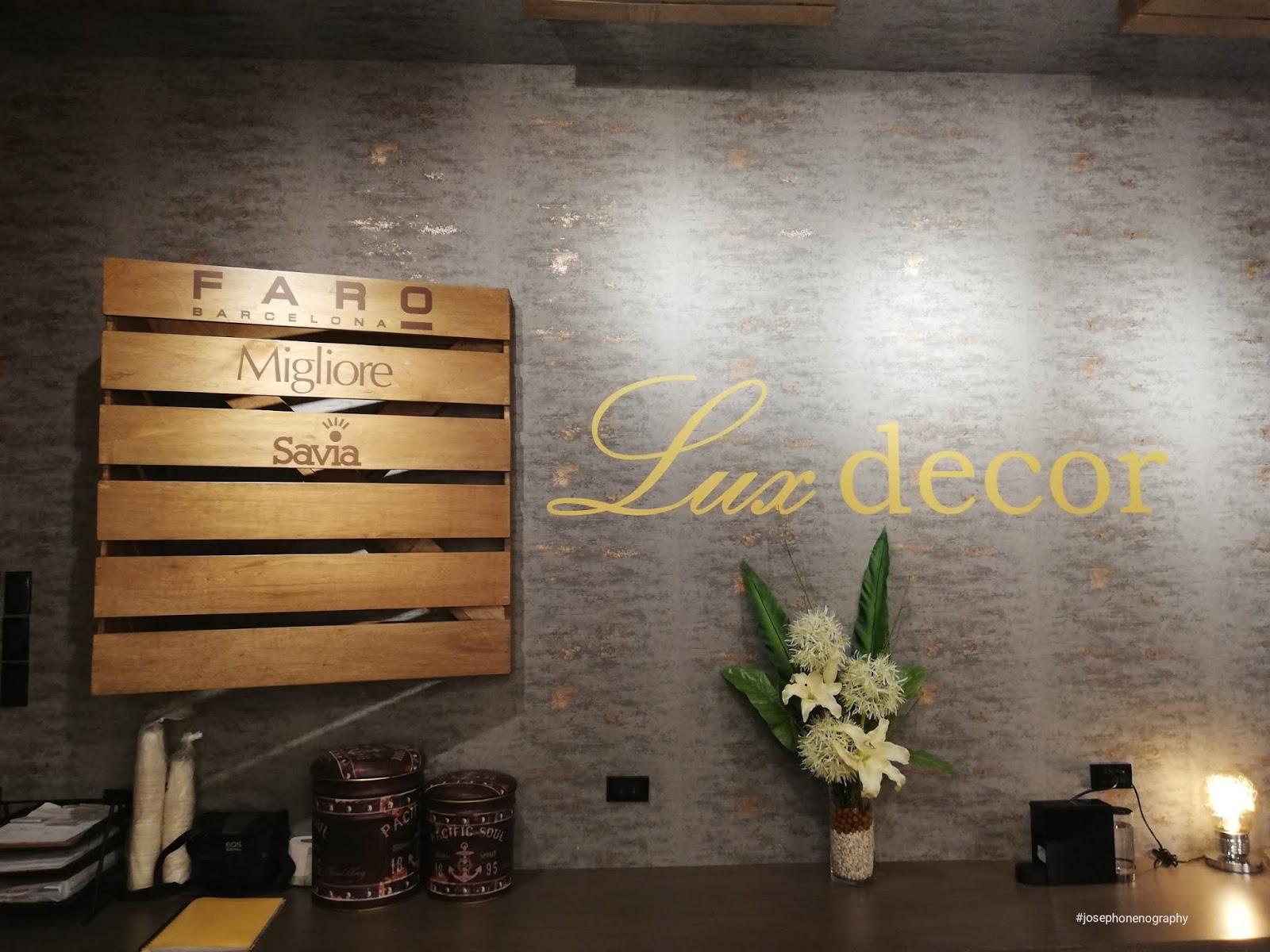 Pinoytrendsonline.com: trending lighting design for 2019 divulge by