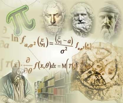 Η Ελληνική Μαθηματική Εταιρεία βραβεύει του μαθητές της Αργολίδας που διακρίθηκαν στον φετινό διαγωνισμό (όλα τα ονόματα)