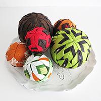 https://www.ohohdeco.com/2014/07/diy-fabric-wrapped-globes.html