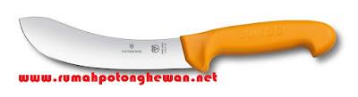pisau rph skinning knife