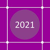 2021 Alemania Brandeburgo