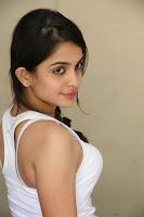 Sheena Shahabadi Glamorous Photos HeyAndhra