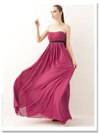 Model Gaun Kebaya Pesta Untuk Wanita Dewasa Terbaru