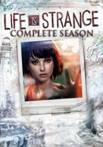 Download Life Is Strange Complete Free for PC Full Version