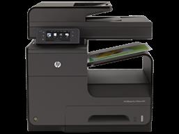 Скачать драйвер для принтера hp deskjet 1510 для windows 10