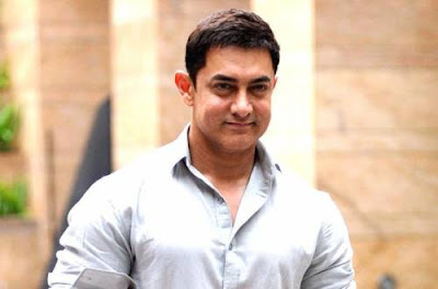 aamir-joins-hands-with-siddharth-roy-kapur-screwvala
