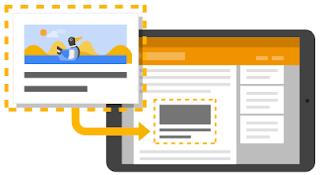 Cara Memasang In-Article Ads Google AdSense Secara Otomatis