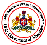 Karnataka Directorate of Urban Land Transport (DULT)