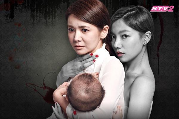 Hai Người Mẹ - Ảnh 2