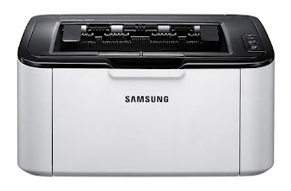 Samsung ML-1670 Drivers Download And Review