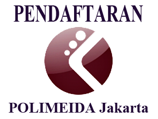 Pendaftaran POLIMEDIA