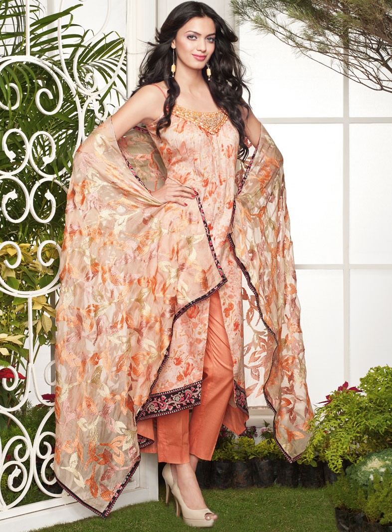 gul ahmed lawn 201213 collection latest gul ahmed