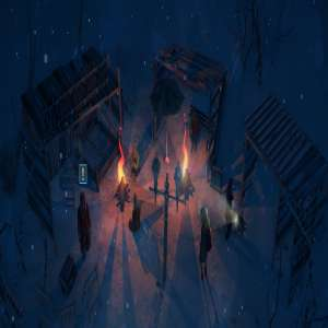 download impact winter pc game full version free