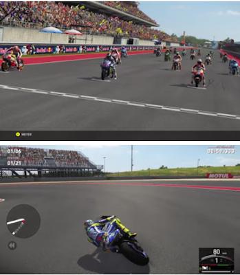 Download Valentino Rossi The Game Full Version Terbaru