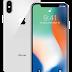 Thay màn hình iPhone X ở Hà Nội giá rẻ, chất lượng