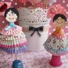 http://congorritoydelantal.blogspot.com.es/2016/06/cake-pops-y-empaquetado-bonito.html