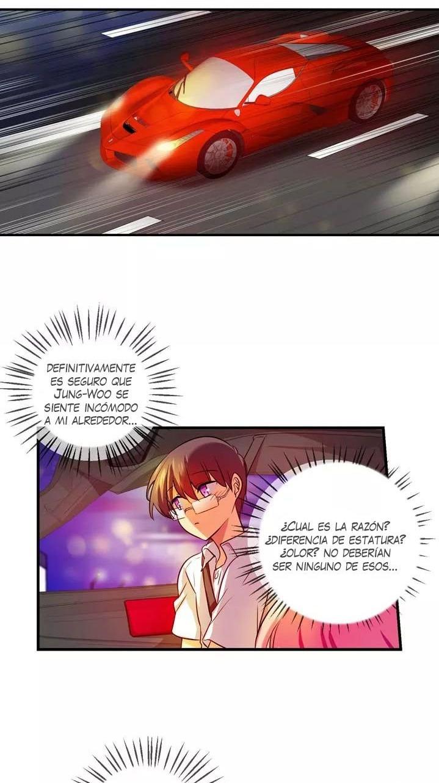 Hyullas Race Chapter 48 - YoLoManga.com