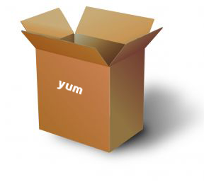 YUM Configuration in RHEL7/ CentOS 7
