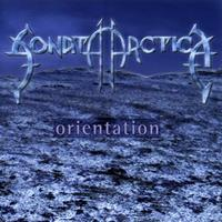 [2001] - Orientation [EP]