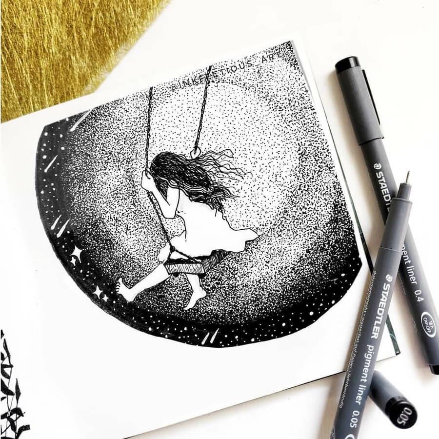 11-Star-Swing-Suravi-Sengupta-www-designstack-co