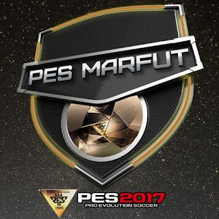 PES 2017 PESMarfut17 Patch