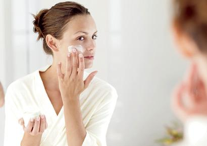 Why Do We Need To Use Night Cream? - BedazzleU