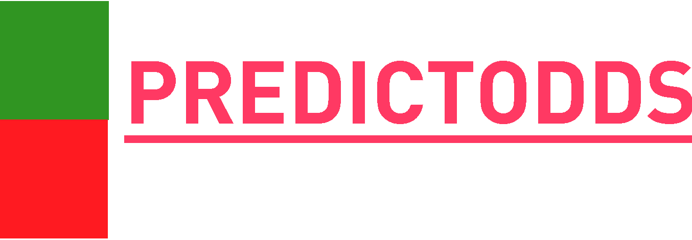 Predictodds - Better Football Prediction Website