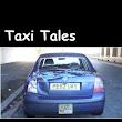 Taxi Tales - Now Available in Paperback