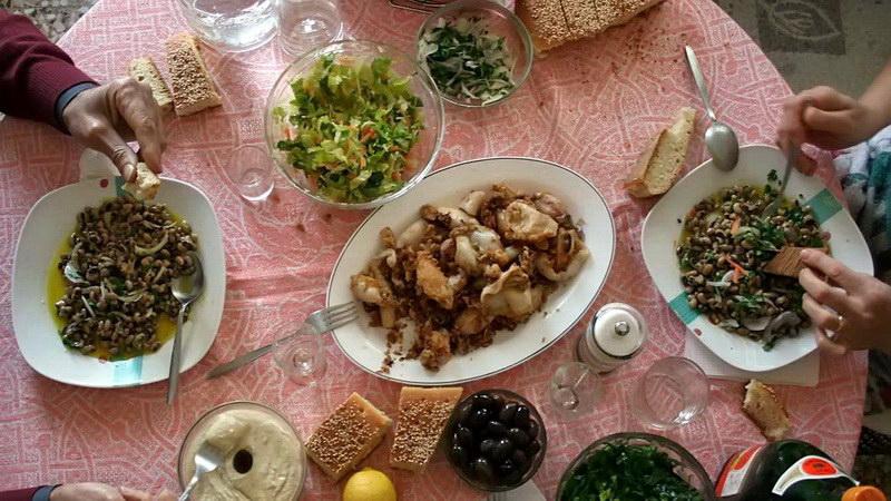 Πόσο ωφέλιμη για την υγεία είναι η νηστεία; Συνδυάζεται με την ισορροπημένη διατροφή;