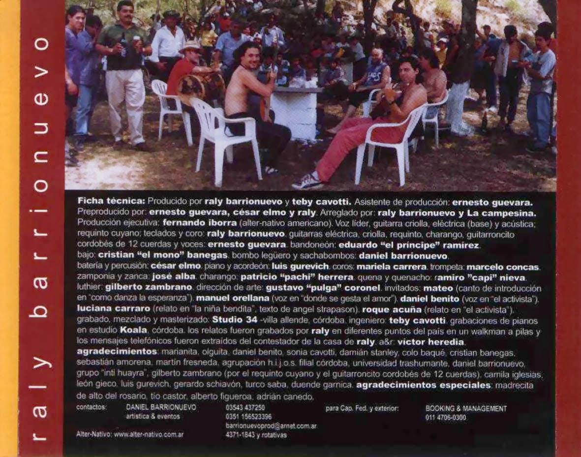 raly+barrionuevo+poblacion+milagro2