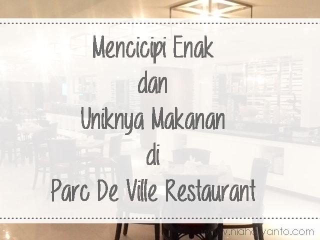 Parc-De-Ville-Restaurant2