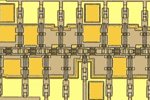 Tembus Kecepatan Chipset Hingga 1Thz, DARPA Raih Guinness World Record