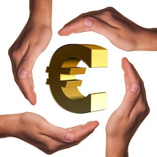 Il est possible de se protéger d'une baisse des marchés dans un PEA