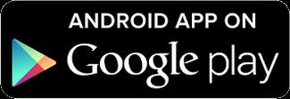 Aplikasi Android,tapcenter,topautopayment,toppulsa,tappulsa,tapcenter, Pulsa ppob goldlink pulsa murah kalimantan,distributor Nasional  grosirpulsa 2018