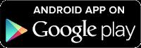 Aplikasi Android tap oket  top auto payment/ tap pulsa topautopayment top pulsa tapcenter, loketppobresmi pulsa murah kalimantan
