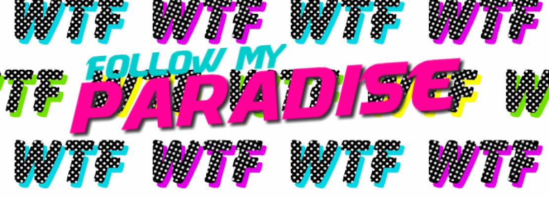 Jimi Paradise: la nostra storia su Facebook