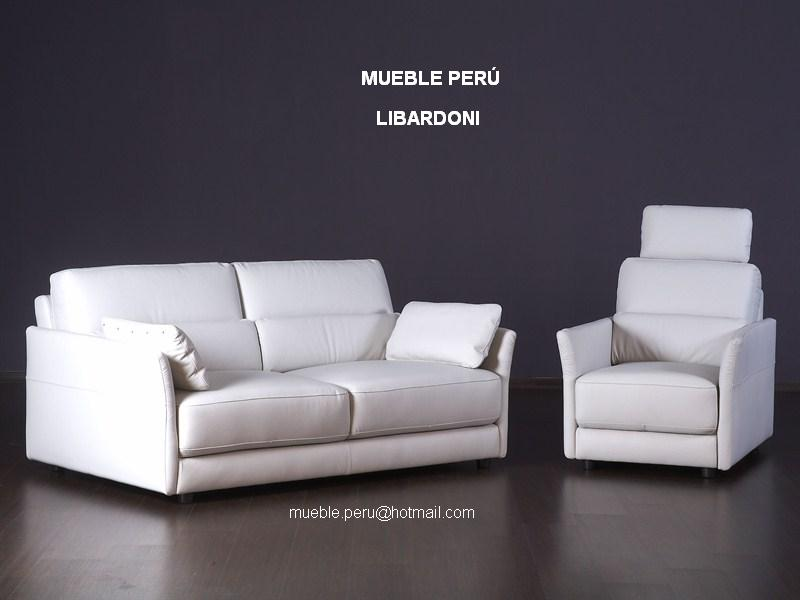 Muebles pegaso nuevos modelos de muebles de sala for Modelos de muebles