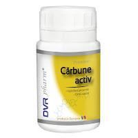 Cumpara de aici carbune activ medicinal foarte bun pentru sanatatea stomacului