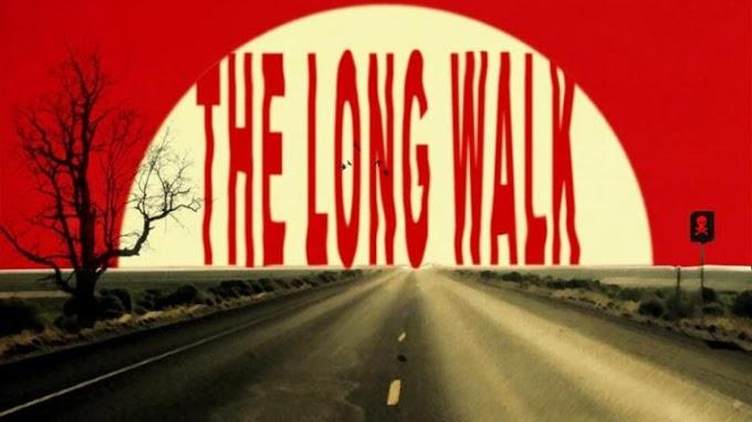 La adaptación de La Larga Marcha ya tendría director