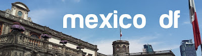 http://wikitravel.org/en/Mexico_City