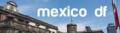 http://wikitravel.org/en/Mexico_City