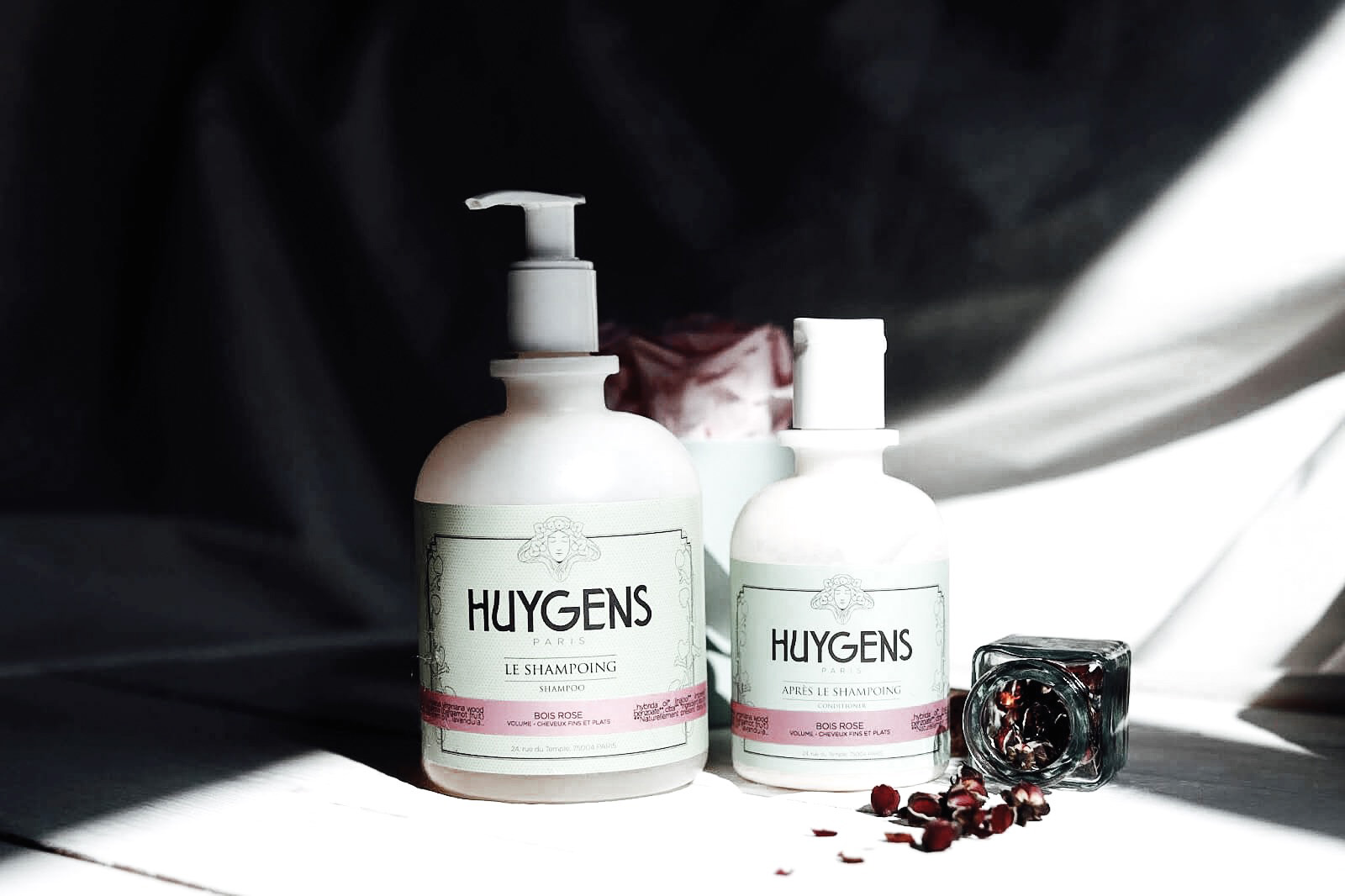 huygens-soins-capillaires-shampooing-apres-shampooing-volume-avis-test-composition