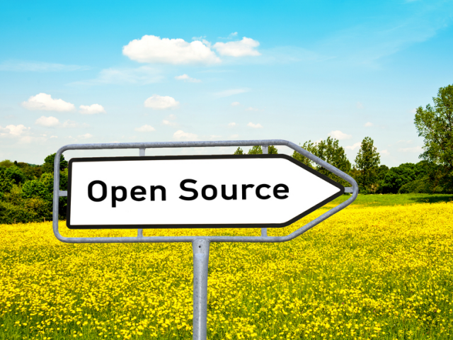Open Source Software - SEO Information Technology - Mumbai, India