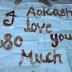 कानपुर - खून से खत लिख कर मोहब्बत में दीवानी लड़की ने लगायी फांसी
