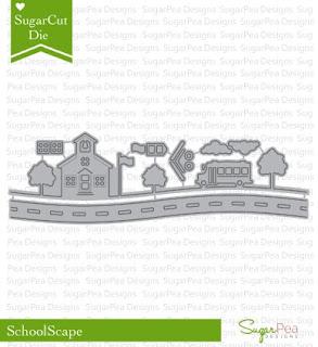 http://www.sugarpeadesigns.com/product/sugarcut-schoolscape
