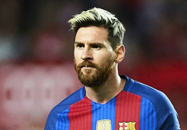 Tribunal confirma 21 meses de prisão e multa no valor de R$ 7,6 milhões para Messi