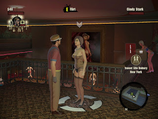 The Godfather 2 PC Game Full Version Download