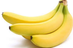 Banana,Kiwi, Dragon,Lemon Fruit name in English, Hindi, Marathi Gujarati, Tamil, Telugu